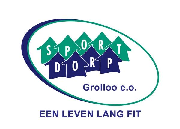 sportdorp Grolloo e.o